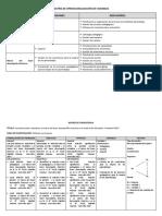 Matriz de Operacionalizacion-consistencia-nelcy Cori Mato