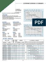 CBM SPERONI A-B.pdf