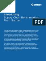 SupplyChain_Benchmarking