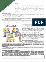 VOCÊ SABE CONTAR GRAU DE PARENTESCO.pdf