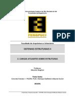 02_Cargas_Atuantes_sobre_Estruturas.pdf