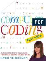 Computer Coding for Kids.pdf