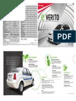 everito_brochure.pdf