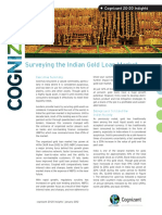 Surveying-the-Indian-Gold-Loan-Market.pdf