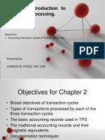 AIS6e_ch02_TransactionProcess