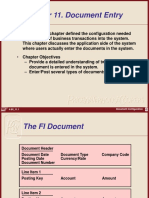 11 4.6fi_Document Entry.ppt