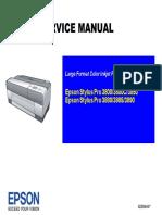 Epson_3800_3880.pdf
