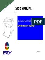 Epson_7600-9600.pdf