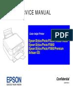 Epson_PX650_TX650_TX659_PX660_Artisan635_E