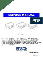 Epson_NX230_NX330_NX430_SX230_SX235W_SX430W_SX435W_SX440W_SX445W_TX230W_TX235_TX235W_TX430W_TX435W_ME_OFFICE_535_570W.pdf