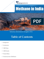 CBM rounds in India.pdf