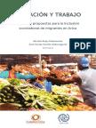 Migración y Trabajo en Arica.pdf