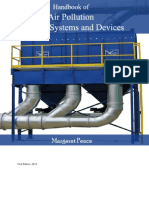 01. Handbook of Air Pollution Control Systems and Devices-Margeret Pence 2012.pdf