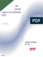 APC - Comparacion_de_configuraciones_de_diseno_de_sistemas_UPS.pdf