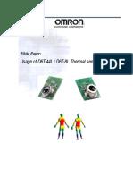 D6T01_ThermalIRSensorWhitepaper