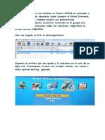 Manual_Actualización _Talcom_HD500_edan.pdf