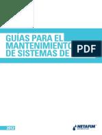 120430 Preventive Maintenance Guide Spanish_1.pdf