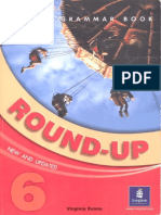 Round up 4 гдз онлайн manager