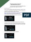 Tutorial puesta en marcha GB 800HD para principiantes.pdf
