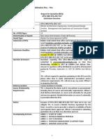 RFQ-BPA-Architectural-Design-Supervision-Services pdf