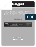RS4800HD_manual_ES.pdf