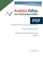 Data-Science-Hiring-Guide.pdf