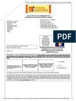 syndicate call (1).pdf