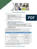 AVISO-DE-BECAS-A.P.-CONVOCATORIA-2018.pdf