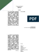2016.8.1.CivPro-Cases.-Rule-3.pdf