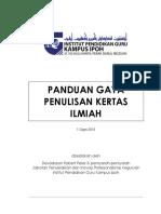 APA Format - Panduan Gaya Penulisan Kertas Ilmiah versi 1Ogos15.pdf