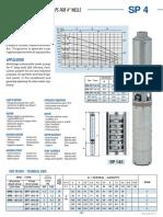 SPM-SPT 140.pdf