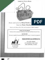 Dogfight Script.pdf