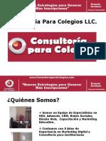Consultoriacolegios 150830094047 Lva1 App6891