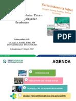 BPJS-1.pdf