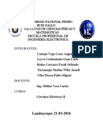 SISTEMA AUTOMATIZADO DE RIEGO.docx