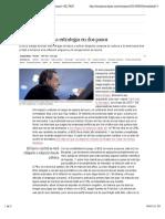 Draghi diseña una estrategia en dos pasos  Economía  EL PAÍS