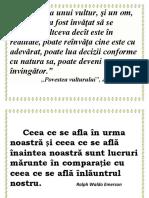 maxime.docx