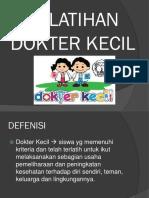 PENGANTAR DR.KECIL.pptx