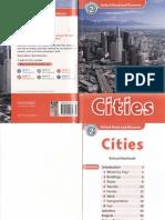 Cities L2.pdf