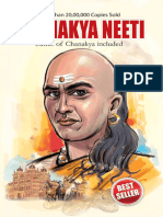 304101458-Chanakya-Neeti-B-K-Chaturvedi.epub