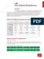 Raspberry Pi FAQ.pdf