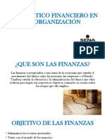 1. DIAGNOSTICO FINANCIERO