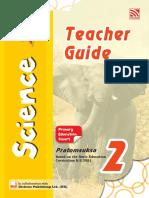Primary Smart Science P2 - Teacher Guide.pdf