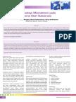 26_255Teknik-Laparoskopi Miomektomi pada Mioma Uteri Subserosa.pdf