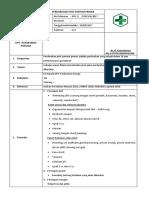 Perdarahan Post Partum Primer Fix