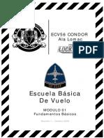 EBV - M01 - Fundamentos Basicos