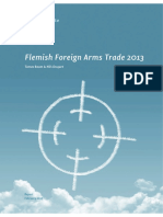 flemish_foreign_arms_trade_2013.pdf