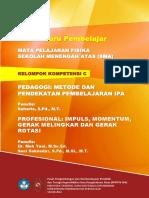 KK C_FISIKA.pdf