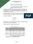 NORMA PUENTES+ NORMA E030