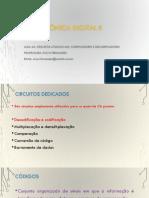 aula04_circuitosMSi_parte1